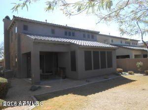 22702 N. 39th Terrace, Phoenix, AZ 85050 Photo 51