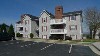 Home for sale: 1400-L Cedar Ridge Dr., Radford, VA 24141