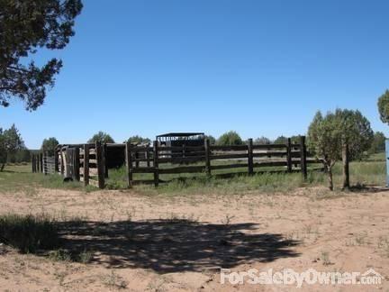5373 Scenic Blvd., Ash Fork, AZ 86320 Photo 17