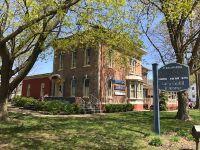 Home for sale: 202 4th Avenue, Sterling, IL 61081