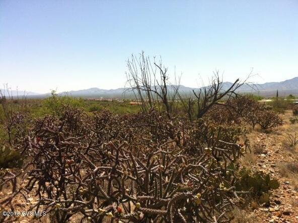 3602 W. Calle Dos, Green Valley, AZ 85622 Photo 6
