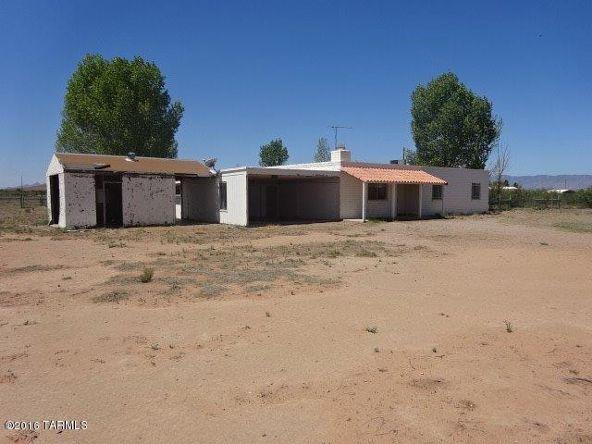 3603 E. Fawn Ranch, Pearce, AZ 85625 Photo 3