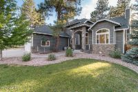 Home for sale: 468 S. Piping Rock Dr., Williams, AZ 86046