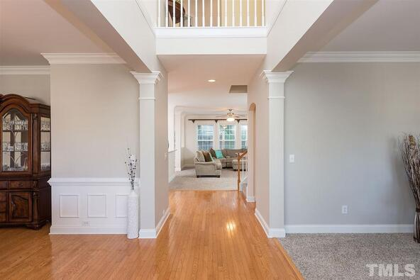 10132 Darling St., Raleigh, NC 27613 Photo 2