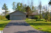 Home for sale: 407 Lamoreaux, Elk Rapids, MI 49629