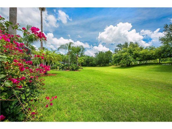 8117 Collingwood Ct., University Park, FL 34201 Photo 11