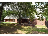 Home for sale: 14021 Edmond Lake Rd., Jones, OK 73049