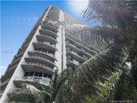 Home for sale: 690 S.W. 1st Ct. # Phi26, Miami, FL 33130