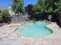 Home for sale: 2133 Smoketree Ct., Santa Rosa, CA 95403