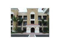 Home for sale: 12781 Miramar Pkwy, Miramar, FL 33027