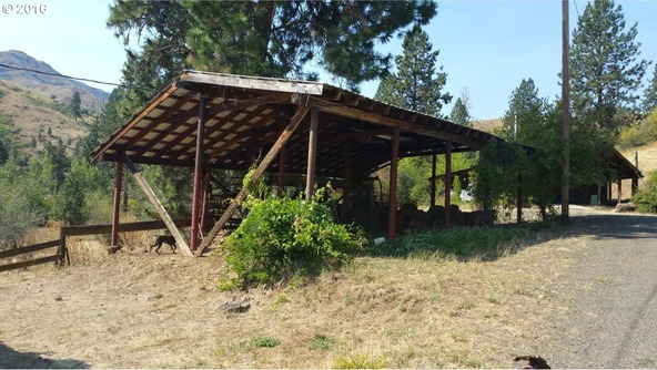 53875 Hwy. 86, Oxbow, OR 97840 Photo 31