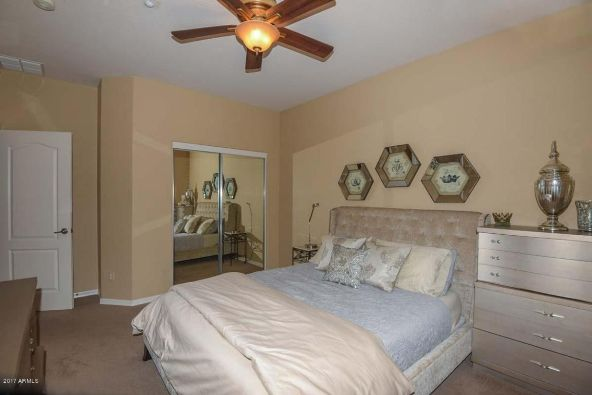 5921 W. Fetlock Trail, Phoenix, AZ 85083 Photo 110