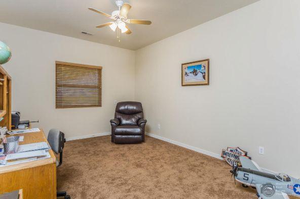 11727 N. Henness Rd., Casa Grande, AZ 85194 Photo 18