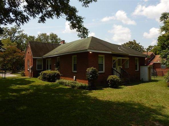 4902 Ridgeway Dr., Phenix City, AL 36867 Photo 2