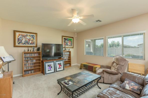 1532 W. Crape Rd., San Tan Valley, AZ 85140 Photo 4