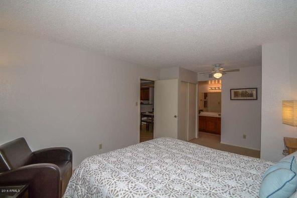 5757 W. Eugie Avenue, Glendale, AZ 85304 Photo 15