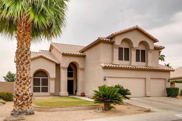 15607 N. 7th Dr., Phoenix, AZ 85023 Photo 29