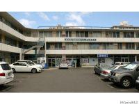 Home for sale: 931 University Avenue, Honolulu, HI 96826