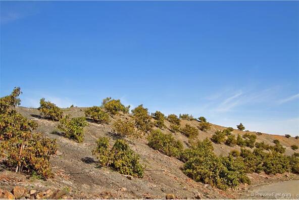 4075 Camino Gatillo, Temecula, CA 92590 Photo 44