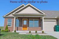 Home for sale: 633 Woodside Walk Trail, Richmond, KY 40475