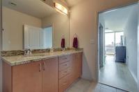 Home for sale: 301 Demonbreun St. Unit 1618, Nashville, TN 37201