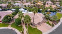 Home for sale: 3441 S. Camellia Pl., Chandler, AZ 85248
