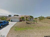 Home for sale: 33rd, Cape Coral, FL 33991