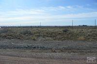 Home for sale: 860 Loma Dr., Pueblo West, CO 81007
