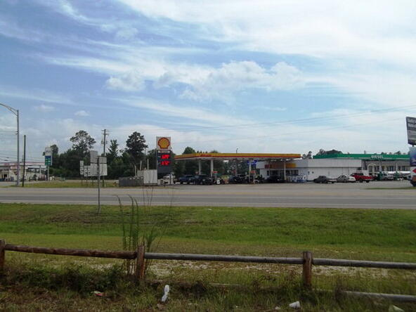 252 Hwy. 84, Monroeville, AL 36460 Photo 2