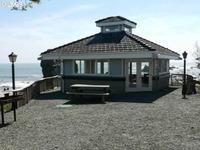 Home for sale: 105 Schooner Bay Dr., Brookings, OR 97415