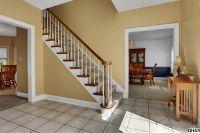 Home for sale: 2302 Norwalk Dr., Harrisburg, PA 17112
