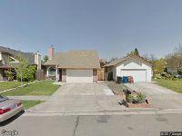Home for sale: Kerry, Santa Rosa, CA 95403