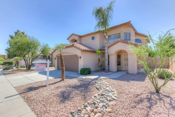 1624 N. 125th Ln., Avondale, AZ 85392 Photo 47