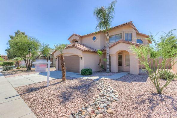 1624 N. 125th Ln., Avondale, AZ 85392 Photo 7