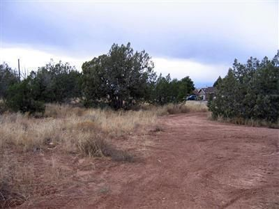 4885 E. Valley Ln., Lake Montezuma, AZ 86342 Photo 1
