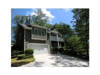 Home for sale: 68 Winterhawk Cove, Dawsonville, GA 30534