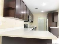 Home for sale: 1150 N.E. 110th Terrace, Miami, FL 33161
