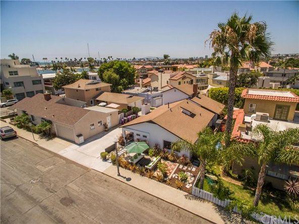 107 Venetia Dr., Long Beach, CA 90803 Photo 35