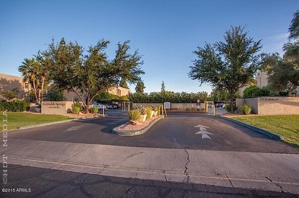 7777 E. Main St., Scottsdale, AZ 85251 Photo 40