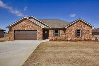 Home for sale: 28277 Ferguson Ln., Toney, AL 35773