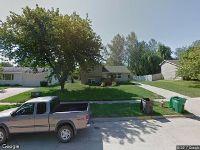 Home for sale: Norwood, Norwalk, IA 50211