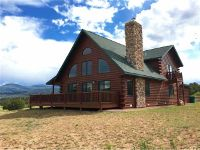 Home for sale: 631 Expedition Dr., South Fork, CO 81154