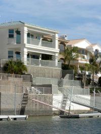 Home for sale: Camino del Rio, Bullhead City, AZ 86442
