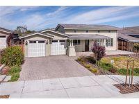 Home for sale: 937 Sausalito St., Grover Beach, CA 93433