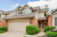 Home for sale: 2082 Hallmark Ct., Wheaton, IL 60187