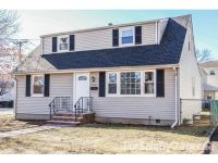 Home for sale: 400 15th St., Kenilworth, NJ 07033