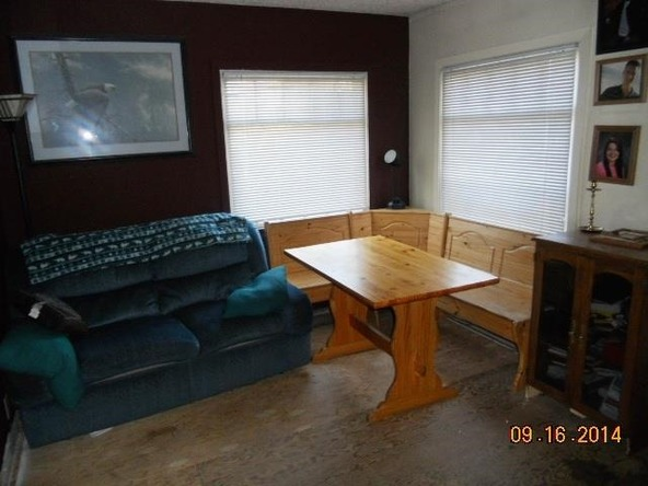 241 Ellingson St., Fairbanks, AK 99701 Photo 3