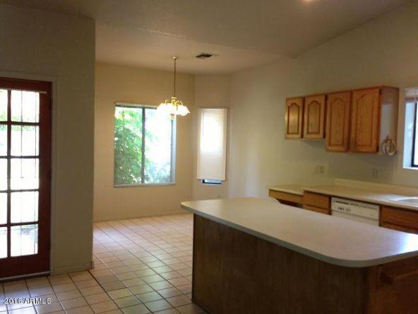 4436 W. Myrtle Avenue, Glendale, AZ 85301 Photo 34
