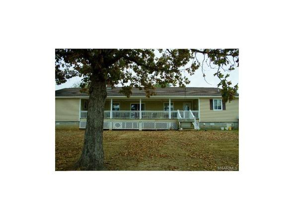 452 Burlingame Rd., Letohatchee, AL 36047 Photo 9
