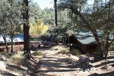 1515 W. Pine Cone Way, Prescott, AZ 86303 Photo 6